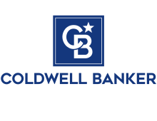 coldwell banker global
