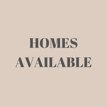 Homes Available