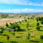 Brown Ranch Subdivision-10