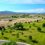 Brown Ranch Subdivision-11
