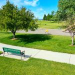 Brown Ranch Subdivision-15