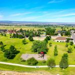 Brown Ranch Subdivision-16