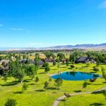 Brown Ranch Subdivision-19