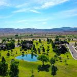 Brown Ranch Subdivision-22