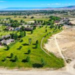 Brown Ranch Subdivision-24