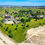 Brown Ranch Subdivision-25