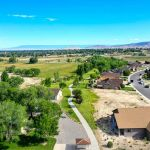 Brown Ranch Subdivision-27