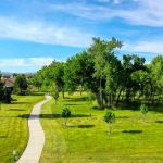 Brown Ranch Subdivision-28