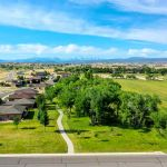 Brown Ranch Subdivision-30
