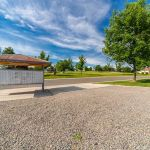 Brown Ranch Subdivision-9
